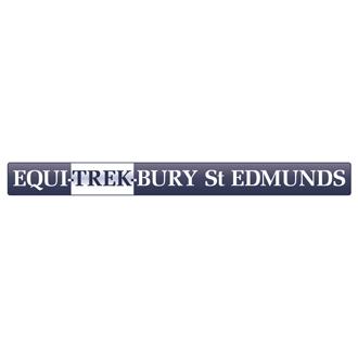 Equi-Trek-Bury-St-Edmunds