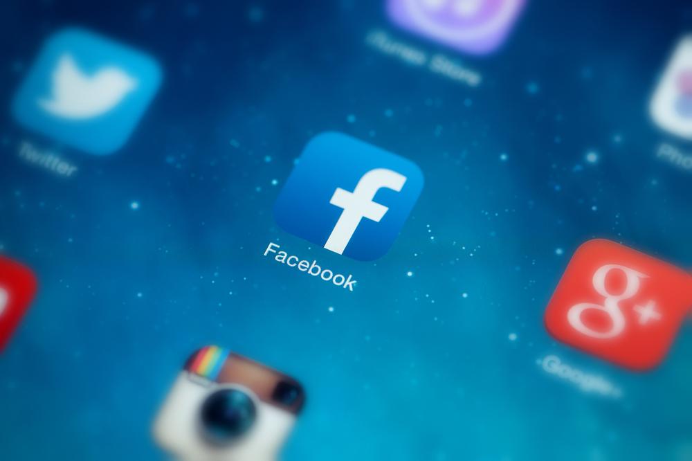 Five innovative ideas for Facebook lead generation